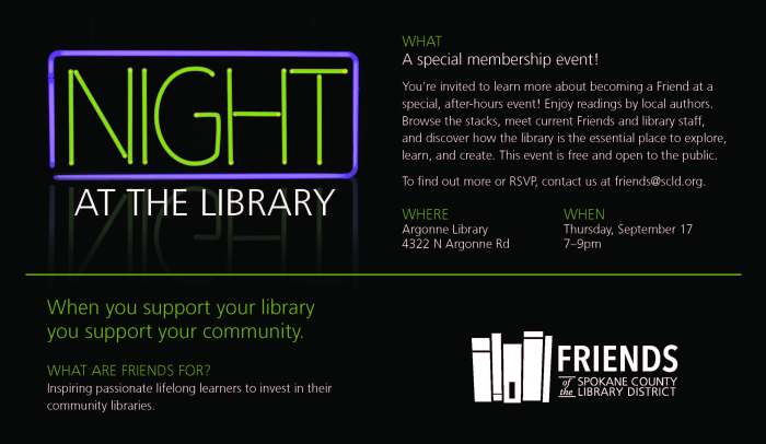 FriendsEvent_NightattheLibrary_GiveGuide_Final