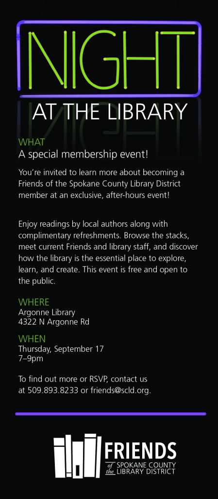 FriendsEvent_NightattheLibrary_Invite_Final