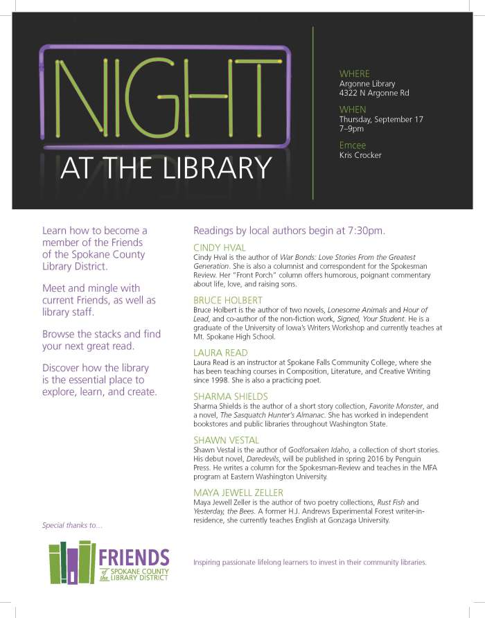 FriendsEvent_NightattheLibrary_Program_Final