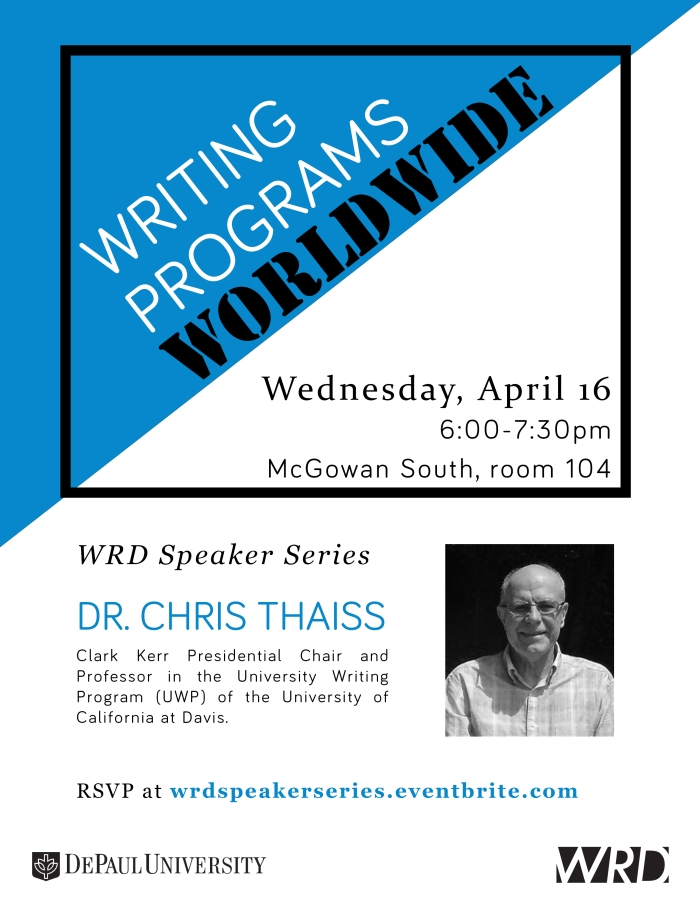 wrd-speaker-series-chris-thaiss